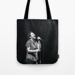 I am mine Tote Bag