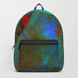 STRANGER Backpack