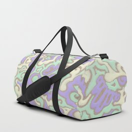 Amalia Redux Duffle Bag