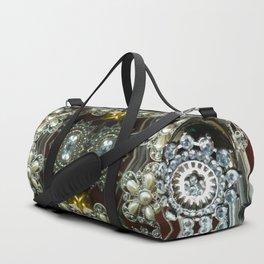 wealth Duffle Bag