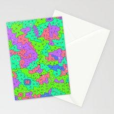 Shonda Rhimes Stationery Cards