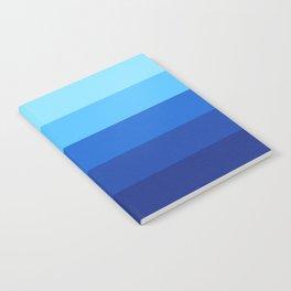 mindscape 11 Notebook