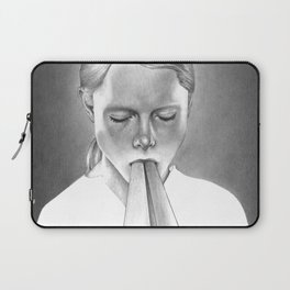 anthem for a seventeen year old series n3 Laptop Sleeve