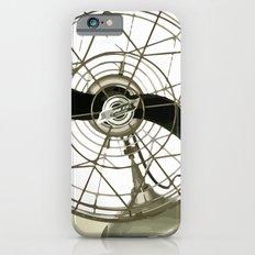 Fan - tastic iPhone 6s Slim Case