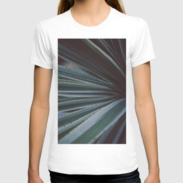 Soothing Succulent T-shirt