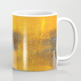 Massilia Coffee Mug