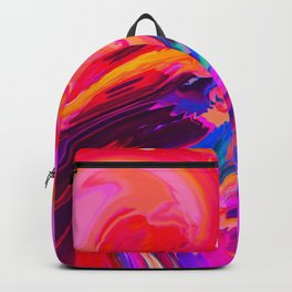Pagelo Backpack