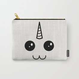 Pip of the constant smile Carry-All Pouch