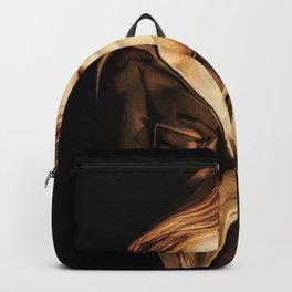 Vampire Awaking Backpack