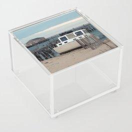 Provincetown (2 of 16) Acrylic Box