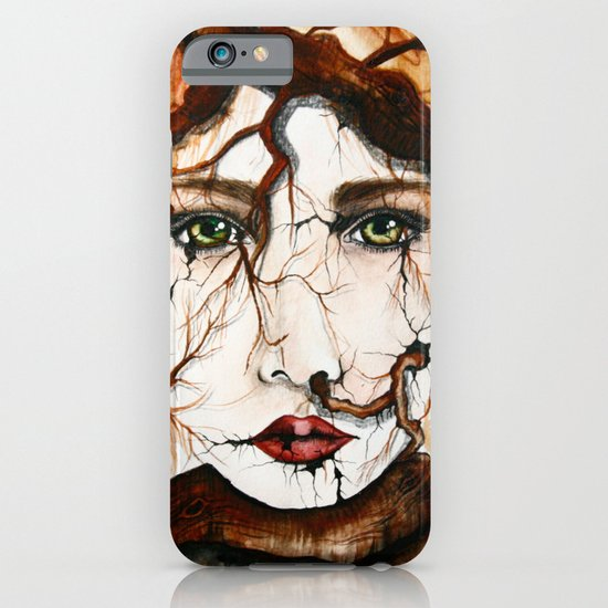 Revange iPhone & iPod Case