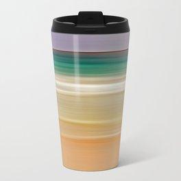 SEA-DUCTION Travel Mug