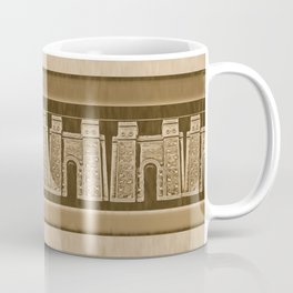ISHTAR GATE Coffee Mug
