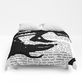 Come On, Boy Comforters