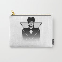 Blade Runner - Sci-fi Carry-All Pouch