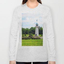 Hershey's Lighthouse Long Sleeve T-shirt