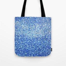 seacloud#273 Tote Bag