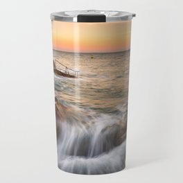 40 Foot Ireland(RR 262) Travel Mug