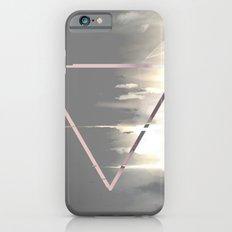 Pour Down iPhone 6s Slim Case