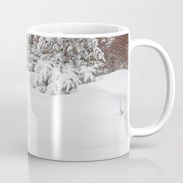 Winter Wonderland 13 Coffee Mug