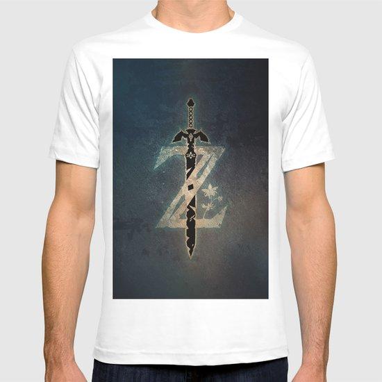 A Warrior symbol by jaimeartsdesign