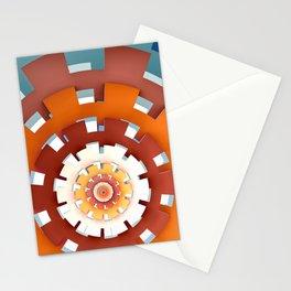 Destined Stationery Cards