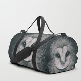Wisdom Duffle Bag