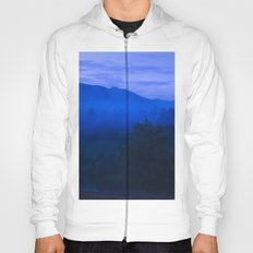 Smoky Mountains Hoody