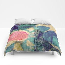 Bola de Gude Comforters
