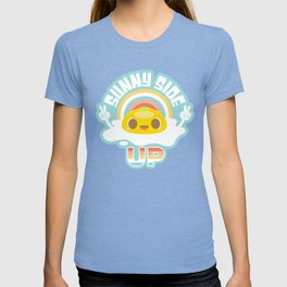 Sunny Side Up! T-shirt