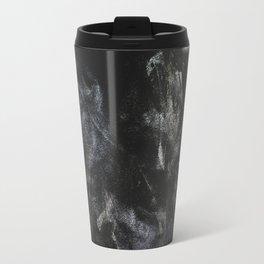 Abstract No 3 Travel Mug