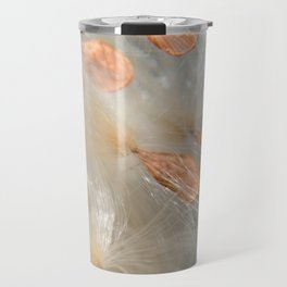 Naturally Groomed Travel Mug