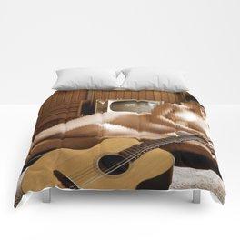 Playkult - 024 Comforters