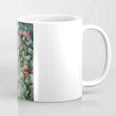 Berries Mug