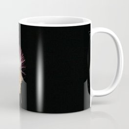 Blooming Midnight Flowers (part 2) Coffee Mug