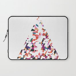 Vivaldi abstraction Laptop Sleeve