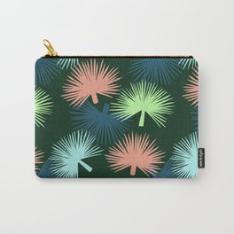 oversized palms Carry-All Pouch