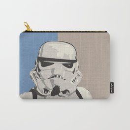 Stormtrooper Carry-All Pouch