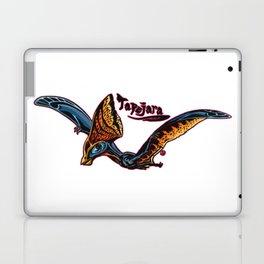 Tapejara (Archosaurs Series 1) Laptop & iPad Skin