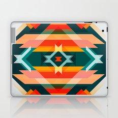 Broken Diamond - Incalescence Laptop & iPad Skin