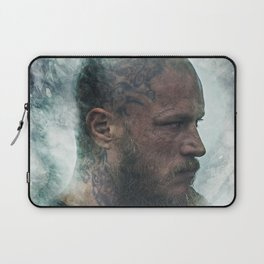 Ragnarök Laptop Sleeve