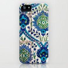 Maroc Slim Case iPhone (5, 5s)