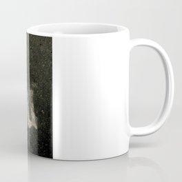 iloveyou Coffee Mug