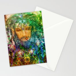 420 Stationery Cards