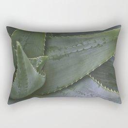 Close enough 2 Rectangular Pillow