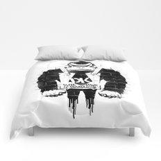 DONKSY Comforters