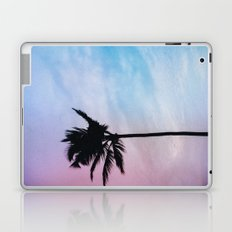 Single Palm Laptop & iPad Skin