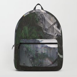 titan.exe Backpack