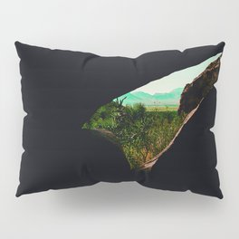 Sarnoso Pillow Sham