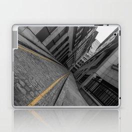 Mile End Laptop & iPad Skin